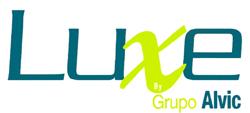 el grupo alvic defender en los tribunales la patente de invencin es 2378679 b2