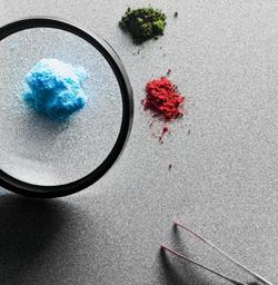 formica group presenta su nuevo laminado chemtop2