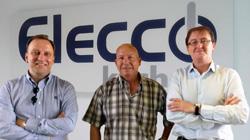 lausseq nueva plataforma cadena elecco en catalua