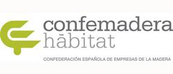 confemadera hbitat acredita las competencias profesionales de los trabajadores
