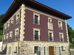 rehau participa en la rehabilitacin del palacio de san cristbal