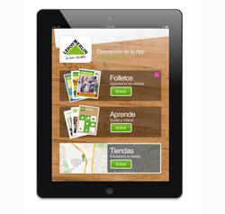 leroy merlin presenta su primera app para espaa