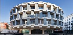 casa decor elige ubicacin para su edicin de 2013