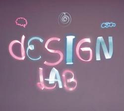 el electrolux design lab 2012 ya tiene vencedor