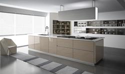 panelux de grupo alvic ideal para completar el mobiliario de cocinas y de baos