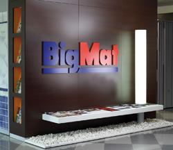 grupo bigmat suma tres nuevos socios