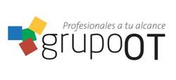 el grupo oferta tecnolgica presenta nueva imagen corporativa
