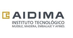 aidima organiza un open office para directivos