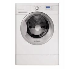 nueva gama de lavado de edesa