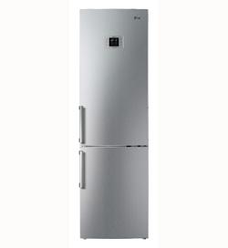 lg lanzar a lo largo del 2012 nuevos frigorficos inteligentes
