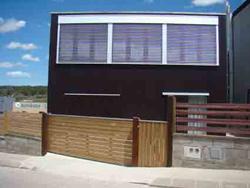 primera casa certificada passivhaus de catalua