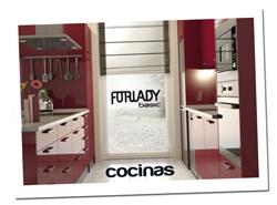 Forlady Cocinas   Revista Instalacion Y Montaje De Cocinas Y Banos