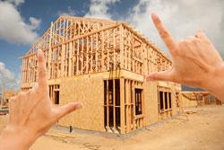 descenso rcord para el precio de la vivienda en 2012