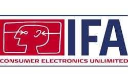 la ifa 2013 sigue trabajando para cosechar un gran xito