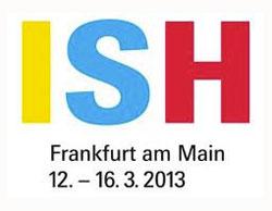 la feria ish 2013 de frankfurt abre hoy sus puertas