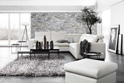 decora el hogar con piedra natural en un click