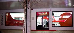 fagor inaugura nuevo centro de asistencia tcnica en pontevedra