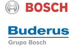bosch y buderus con el da mundial de la eficiencia energtica