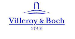 villeroy  boch presenta sus nuevas tarifas 2013 en formato presto
