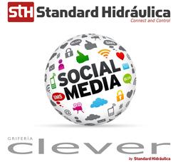 standard hidrulica refuerza su presencia en los canales de comunicacin  20