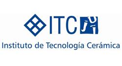 cdti y el itc informarn sobre las ayudas en idi a las empresas