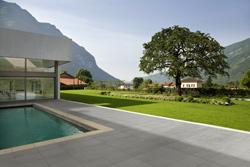 piscinas ms seguras con venatto