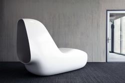 himacs exhibe en swissbau el nuevo mueble sleepbox