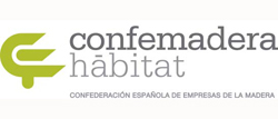 confemadera hbitat ofrece soluciones a las empresas que sufren impagos internacionales