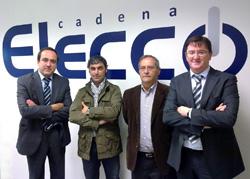nueva plataforma en catalua