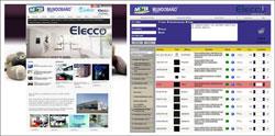 mundobao levante plataforma de cadena elecco lanza su nueva web wwwmundobanolevantees