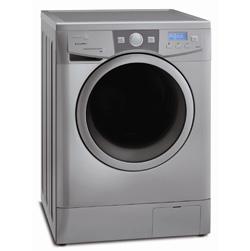 las_lavadoras_de_8kg