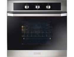 nuevas promociones de franke kitchen systems