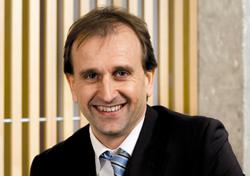 xabier bengoetxea nuevo presidente del consejo rector de fagor electrodomsticos