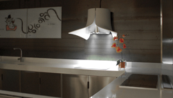 nuevas campanas de pando realizadas en dupont corian