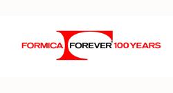 formica group cumple 100 aos
