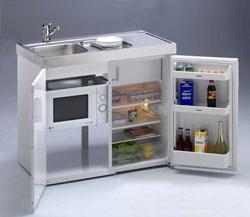 el club de ftbol oporto instala en sus dependencias las mini cocinas de stengel ibrica