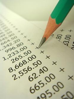 la deuda pblica espaola aumenta un 1651