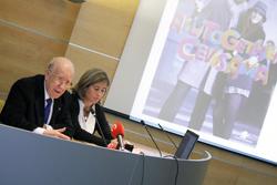 cevisama 2013 cuenta con 673 firmas expositoras