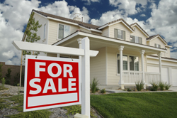 ensimo hundimiento de la firma de hipotecas