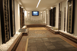 gress breda inaugura nuevo showroom en barcelona