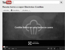electrolux_lanza_una