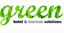 grupo cosentino en el encuentro green hotel  tourism solutions