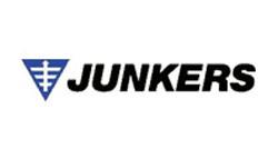 junkers presente en las jornadas tcnicas para instaladores de eibcn