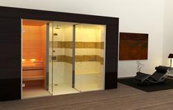 do el nuevo mdulo de freixanet saunasport