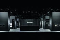 gaggenau presenta sus nuevas series 400 y 200