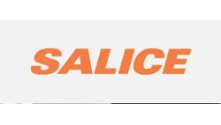 joan marimn nuevo responsable del mercado de catalua y levante de salice