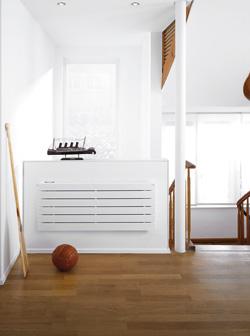 nova neo el nuevo radiador de zehnder