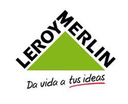 leroy_merlin_convoca