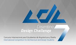 en marcha el concurso internacional de estudiantes cosentino design challenge 2013