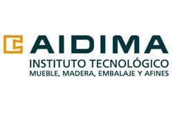 aidima organiza un evento outdoor para los sectores madera mueble y comercio